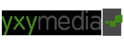 yxymedia